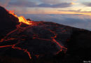 Eruption de décembre 2006